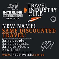 http://www.industryclub.com.au/