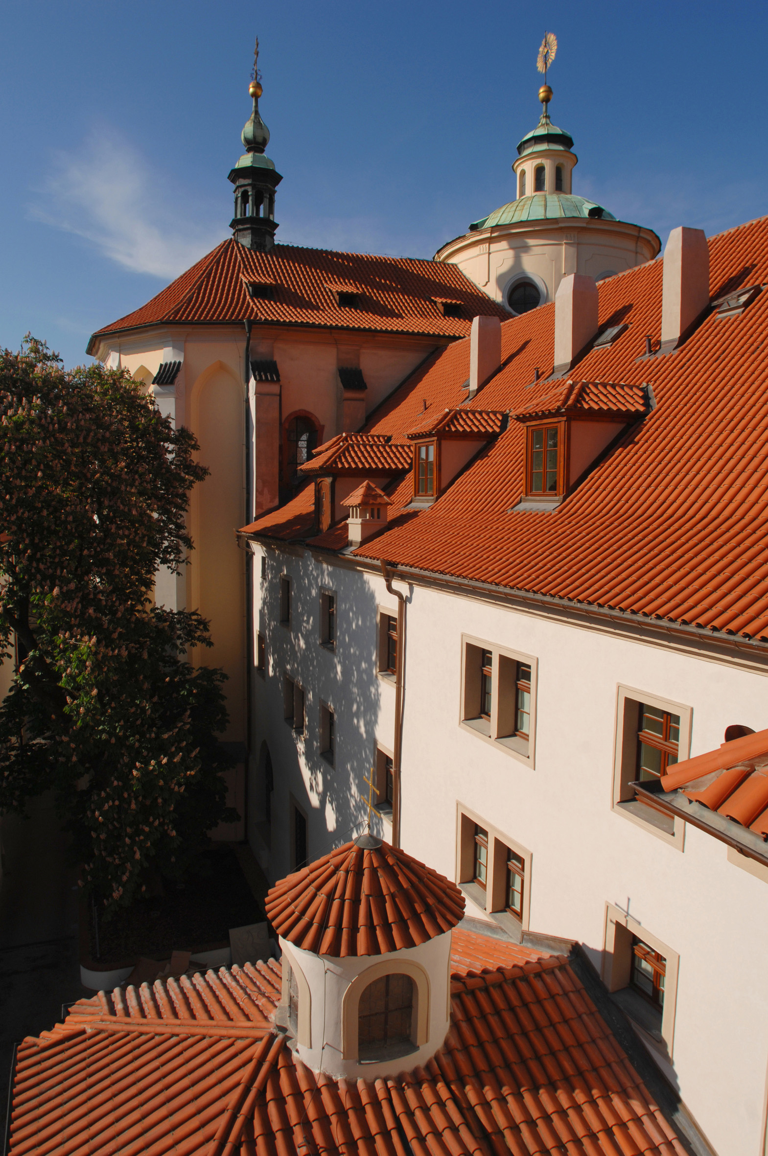 1000 images about prague capital of czechia on for Augustine hotel prague