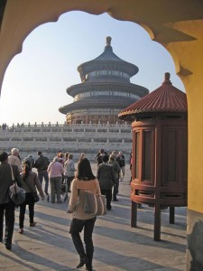 wong_temple of heaven