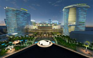 62180-Proposed-Harbour-facing-view-of-The-Star-Integrated-Resort-and-surroun..-md