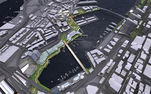 62180-Proposed---Sydney's-new-feature-precinct-md