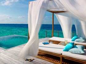 Dusit-Thani-Maldives_Ocean-Villa-Deck-small