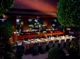 Dusit-Thani-Manila_Outdoor-Catering-small