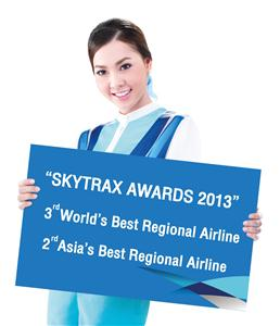 SkytraxAwards_re