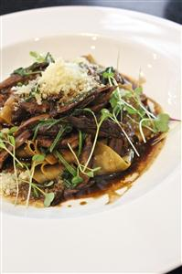 Spring Duck Pappardelle_resize