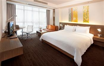 Super Sales at Pullman Bangkok King Power_EN