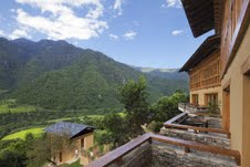 View_from_Valley_View_Room_Terrace