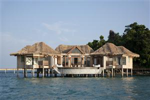 bedroom-over-water-villas_-songsaa-cambodia-luxurytravelcambodia