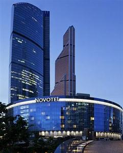 20130709_pr_novotel_moscow_city_and_expansion_in_russia_cis