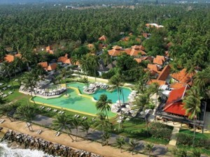 Aerial_View_Evsaon_Hua_Hin_July_lr