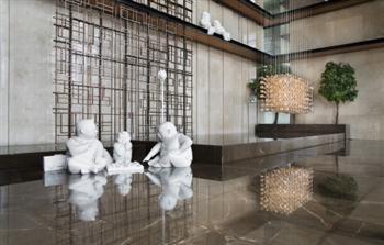 Grand_Hyatt_Shenyang_Pic_for_Press_Release_2