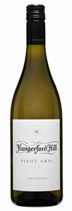 Hungerford_Hill_Pinot_Gris_2012_