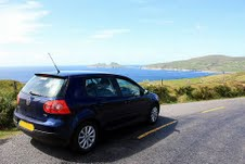Ireland_Car_Rental_globalCARS