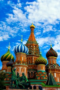 P.MOW.St Basils Cathdral_ Red Square_ Moscow_0000158268_