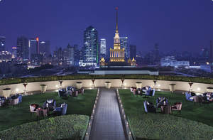 Plan your summer events with The Portman Ritz-Carlton, Shanghai and explore special summer packages and unique venues, both indoor and outdoor.