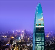 The St Regis Shenzhen_Cool Summer Package