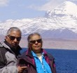 gI_70783_Prasad-and-his-wife-from-US