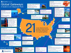 gI_77778_cw-infographic-us-departure-ports