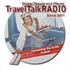 TravelTalkRADIO_logo1