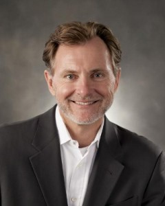 RezNext Appoints Mike Kistner as Chief Executive Officer