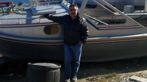 Canadian boat missing 13 years