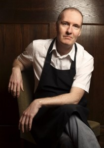 Chef_Anthony_Demetre__ssyn_lr