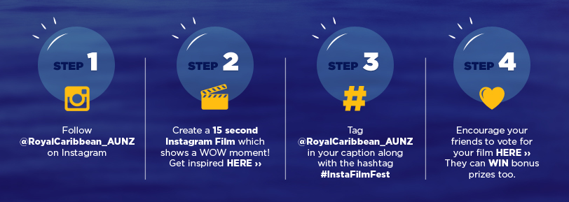 RIC_InstaFilmFest_How To Enter