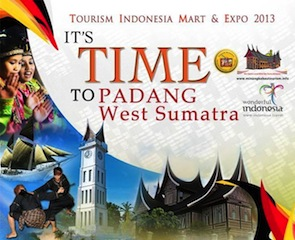 TIME---Indonesia-Travel-resize