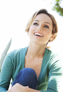 Chef, author and television personality  Giada De Laurentiis