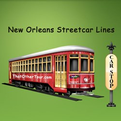 gI_81623_Streetcar_Lines Large_Icon_512x512