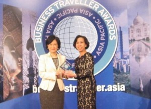 Business_Traveller_Asia_Pacific_Awards_2013_1