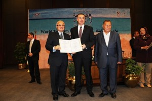 Dusit-Thani-Lakeview-Cairo-Named-Best-5-Star-Hotel-in-Greater-Cairo_hi