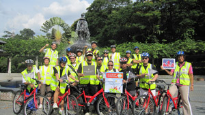 Mission-accomplished!-100-kilometres-of-walking-and-cycling-around-Kuala-Lumpur-for-the-IHG-Race-Around-the-World-300x169