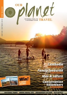 OurPlanetTravel_edition_1_cover_HIRES[2]