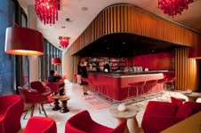Swissôtel Berlin_bar