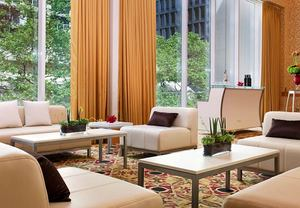 As part of this latest downtown Vancouver hotel package, the first 50 people to send a qualified lead for meetings in 2014 will receive their choice of either 25,000 Marriott Rewards points or 7,500 points and Marriott Rewards Gold Membership.