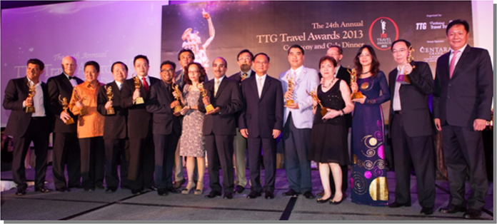 Thailand-Wins-TTG-Travel-Awards
