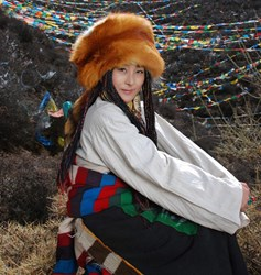 gI_73176_You-are-welcome-to-join-Tibet-budget-tours-in-a-small-group