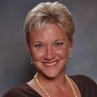 he Plaza Resort & Spa names Kathy Masterson Director of Sales & Marketing