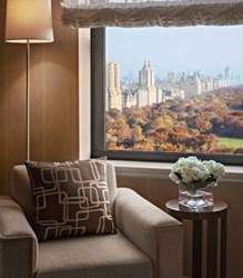 gI_90344_JW Marriott Essex House New York Offers Guests Central Park Views and Suite Savings of 50 Percent.jp