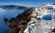 greece_santorini_white-builidings