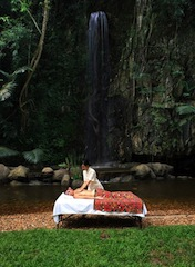 A Spa getaway is a must-do in your list of things to do in Malaysia