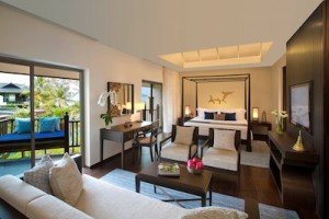 Anantara Bophut Garden View Suite low res