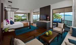 Anantara Bophut Royal Sea View Suite low res