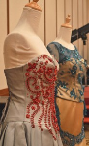 Award-winning-Designer,-Carven-Ong-couture-dresses-on-display-200x326