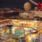 CarnivalSpirit.-FantailPool-Night1-148x148