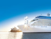 CelebritySolstice_OperaHouse_RichardBirch