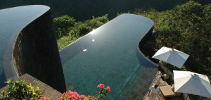 Hanging_Garden_Ubud_pool