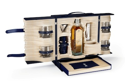 JWBL by Alfred Dunhill003