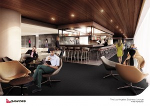 LAX-Business-Lounge-artist-impression-1